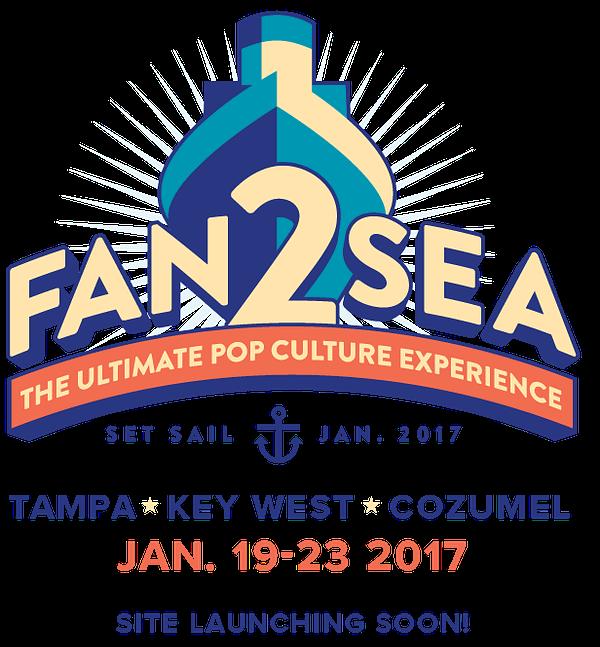 fan2sea_logo