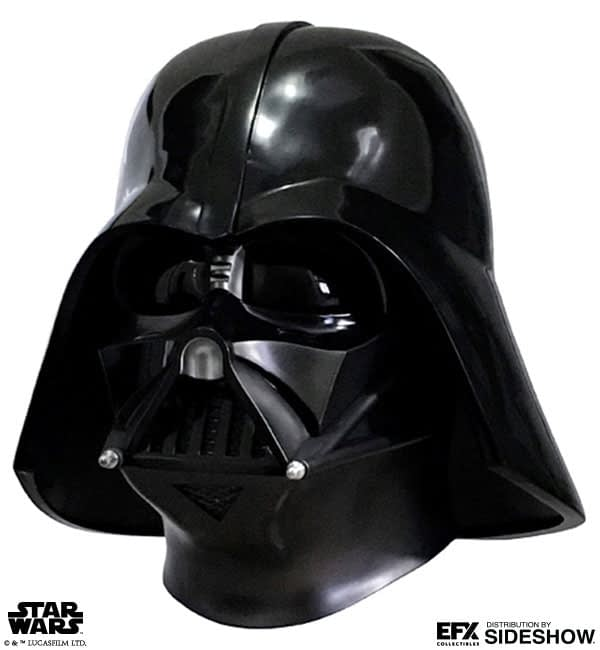 star-wars-darth-vader-helmet-prop-replica-efx-collectibles-902917-02