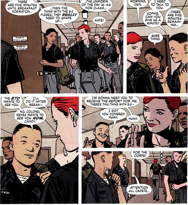 DetectiveComics859cbr-Page5