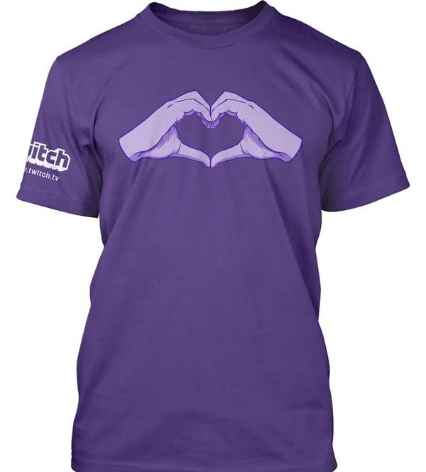 twitchunityshirt
