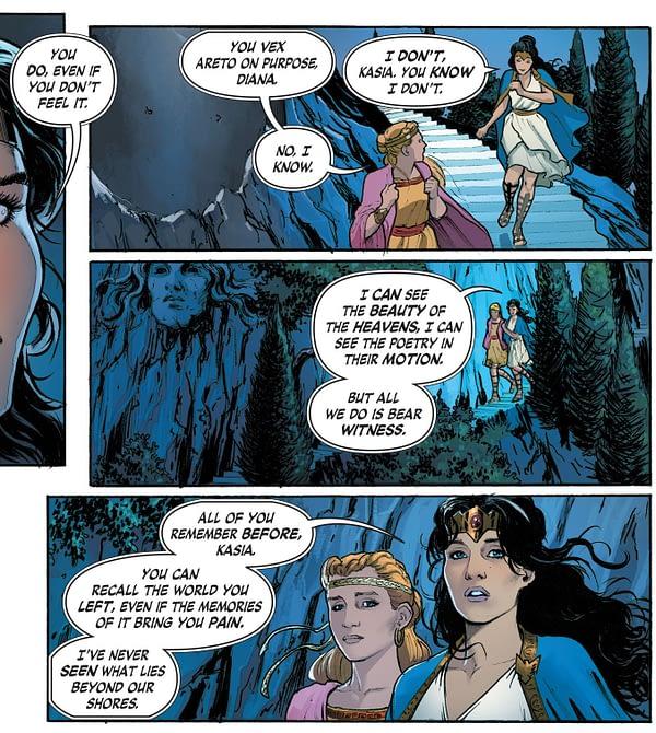 Wonder Woman (2016-) 002-004