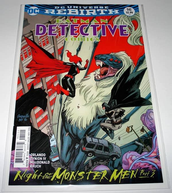 detective-comics-941-dc-comic