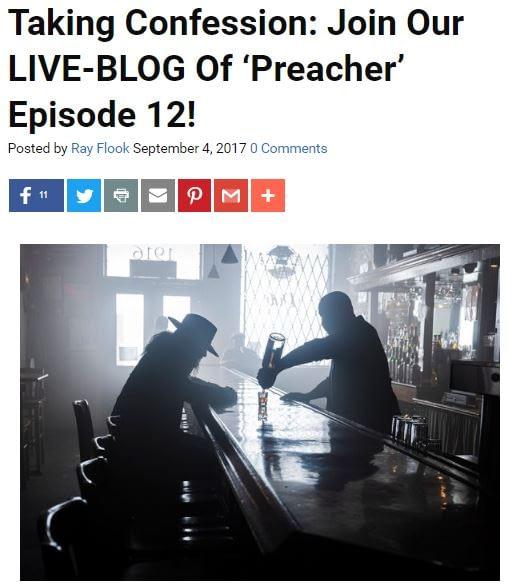 preacher season 2 episode 12 recap