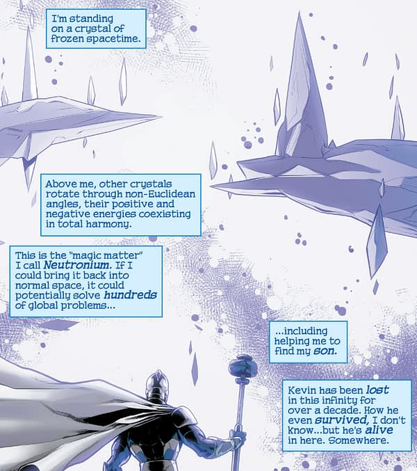 Captain America and the Mighty Avengers (2014-) 005-002