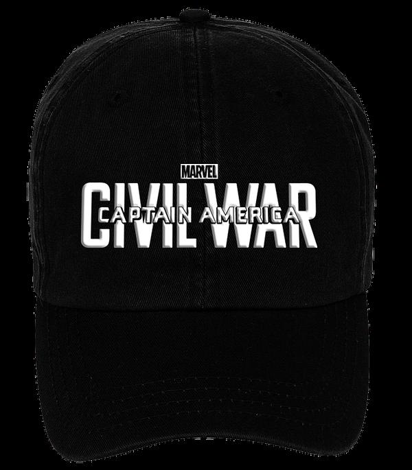 CIV_Hat_Front