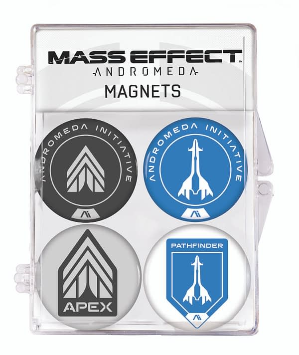 meand-magnet-4-pack