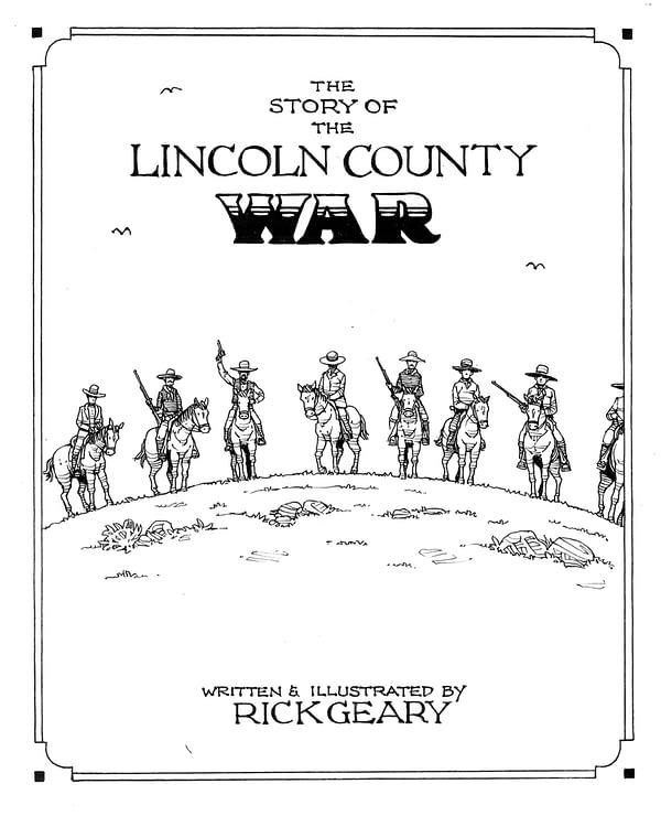 lc-war-title-pg
