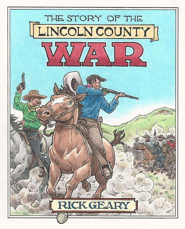 lc-war-cover