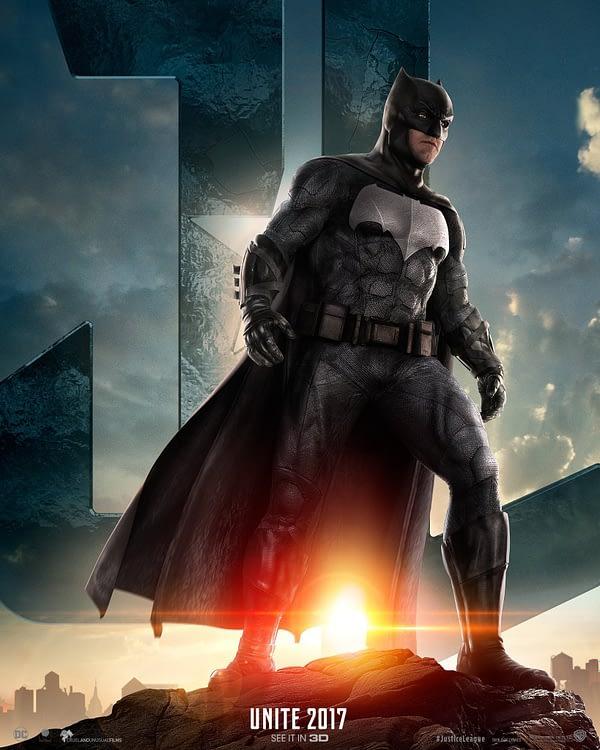 batmanjusticeleagueposter