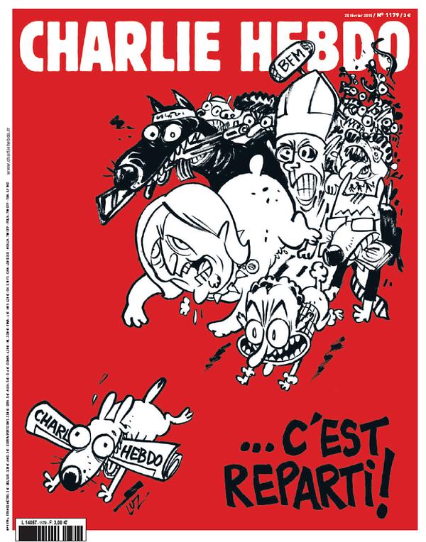 718368-charlie