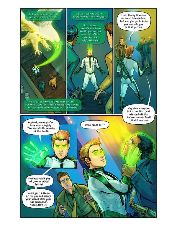 stripling_warrior_issue_one_page_07-954x1217