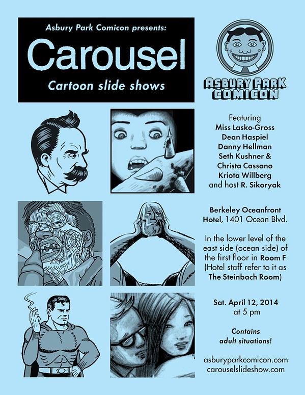 carousel_April2014_AsburyPark_BEST