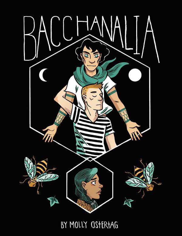 Bacchanalia1