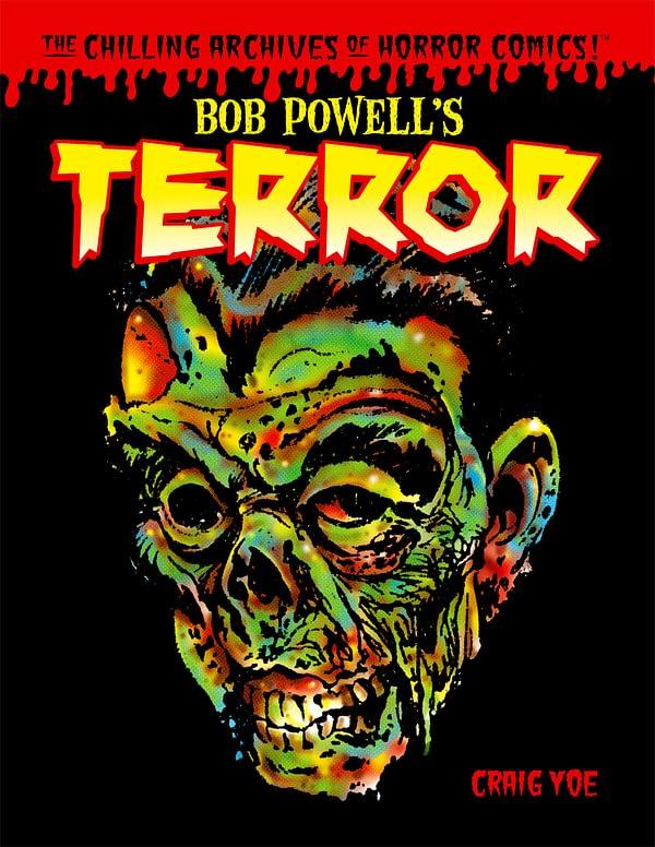BP_Terror_Cover
