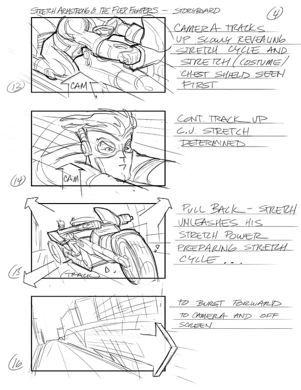 stretch_sizzle_storyboard_04