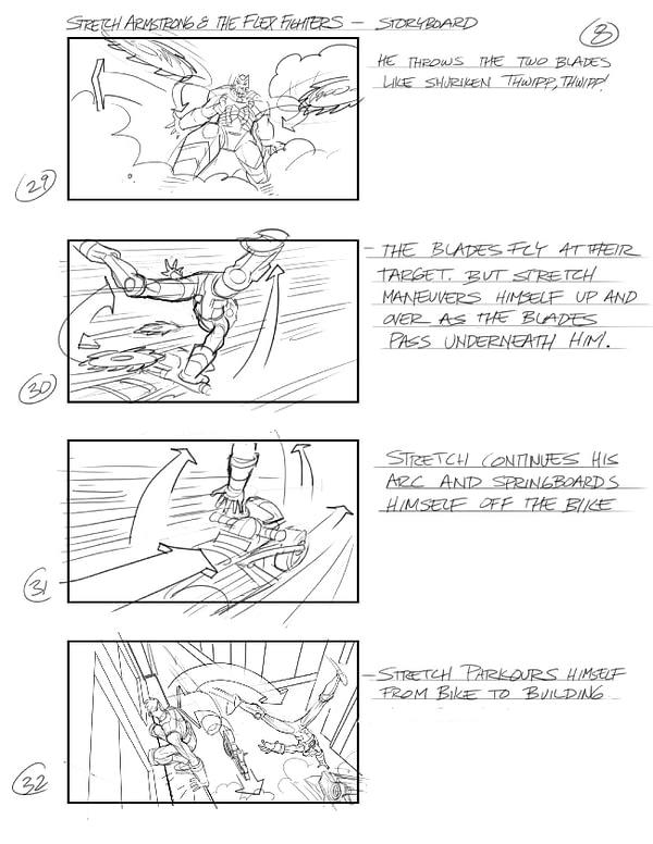 stretch_sizzle_storyboard_08