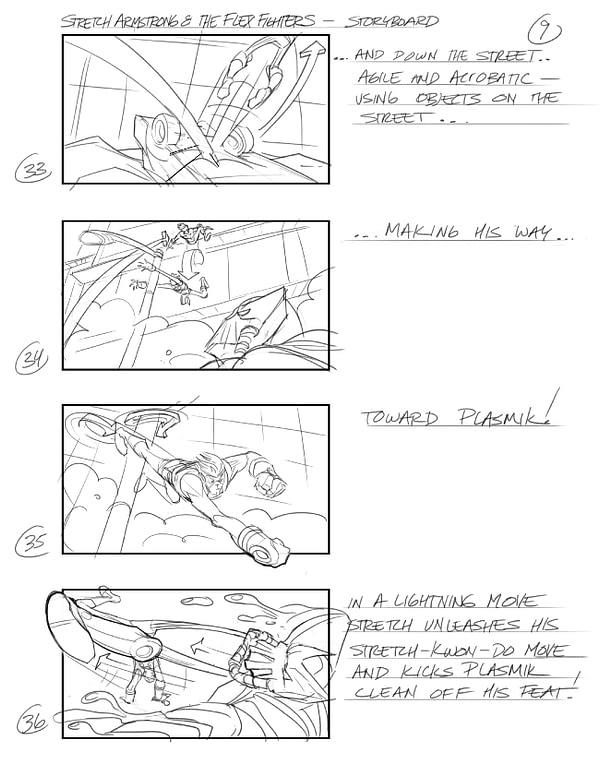 stretch_sizzle_storyboard_09