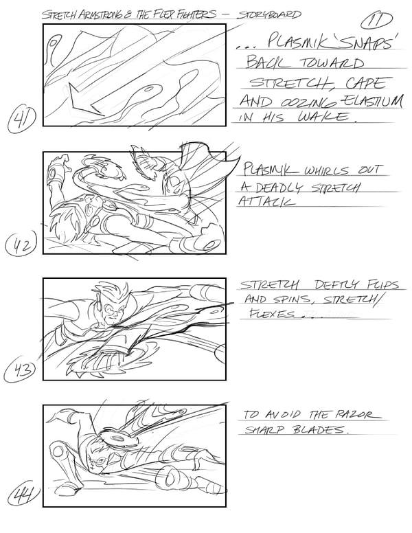 stretch_sizzle_storyboard_11