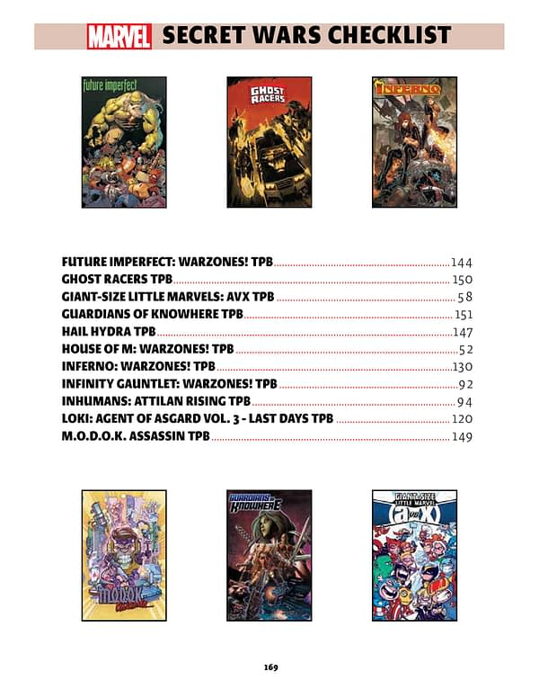 MARBKPREVIEWSept-Dec15 (reduced)-page-171