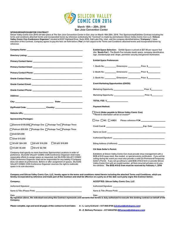 SVCC Contract_9.30.15_WPDF-page-001