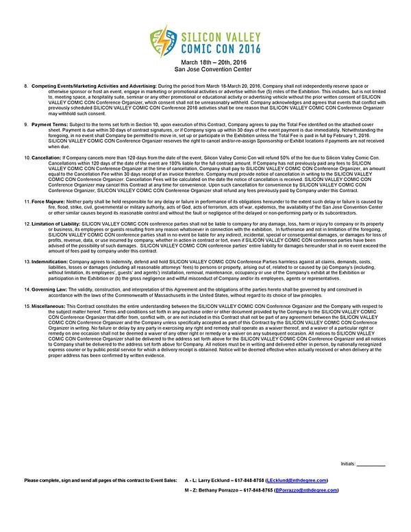 SVCC Contract_9.30.15_WPDF-page-003