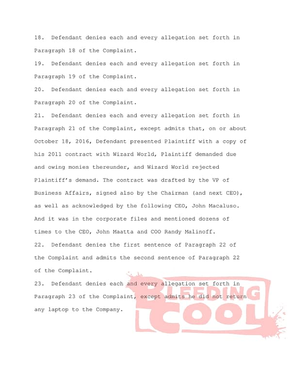 show_temp-page-004