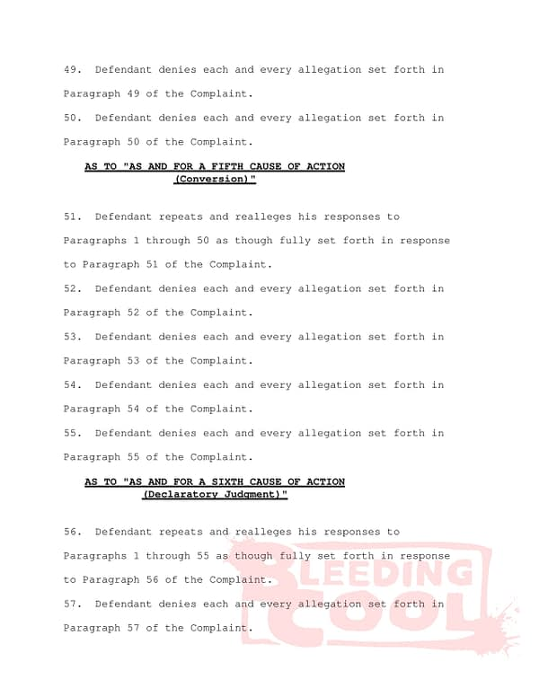 show_temp-page-008
