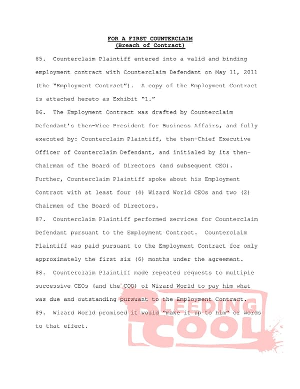show_temp-page-013