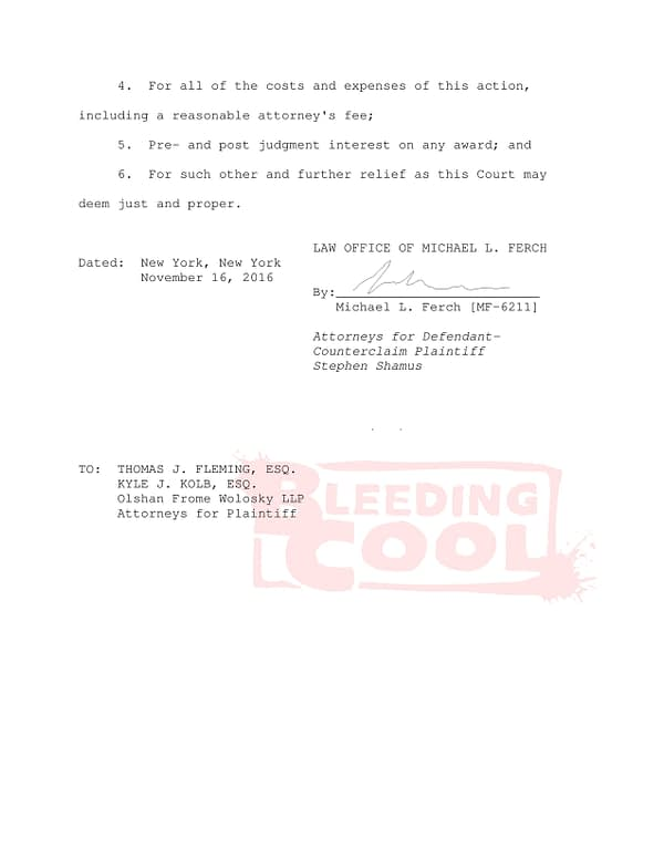 show_temp-page-016