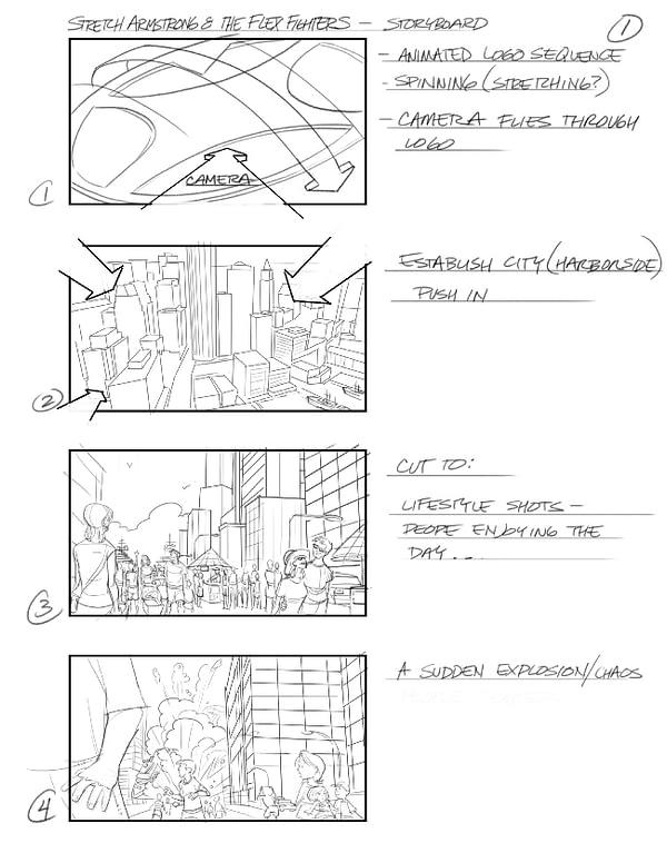 stretch_sizzle_storyboard_01
