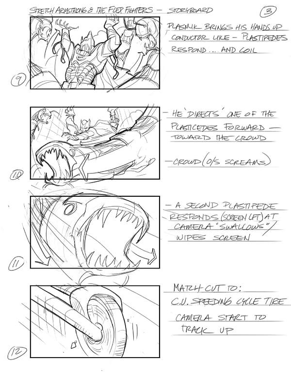 stretch_sizzle_storyboard_03