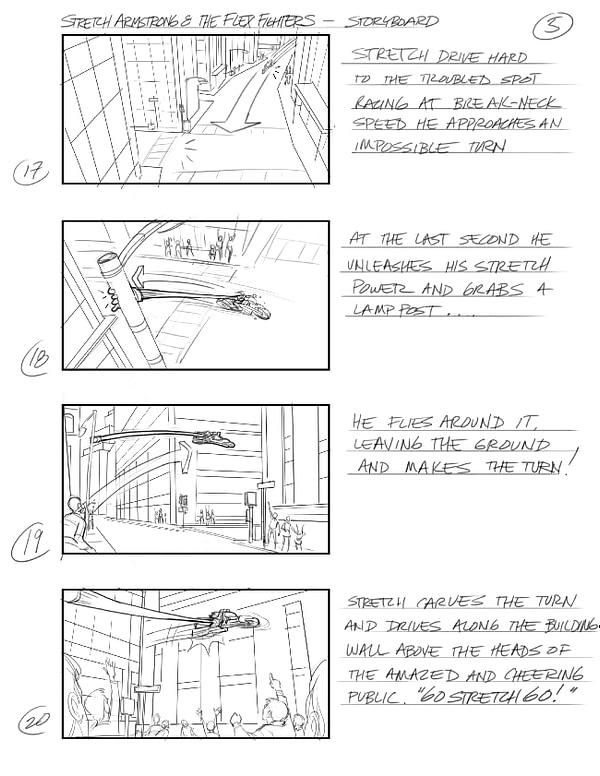 stretch_sizzle_storyboard_05