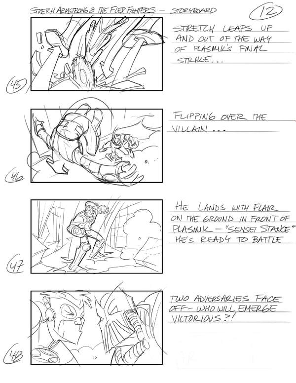 stretch_sizzle_storyboard_12