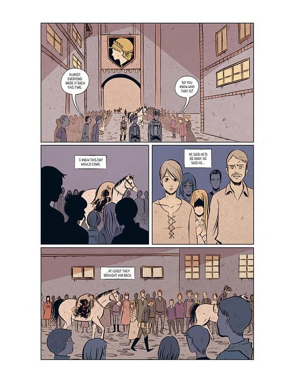 jan170034-page-001