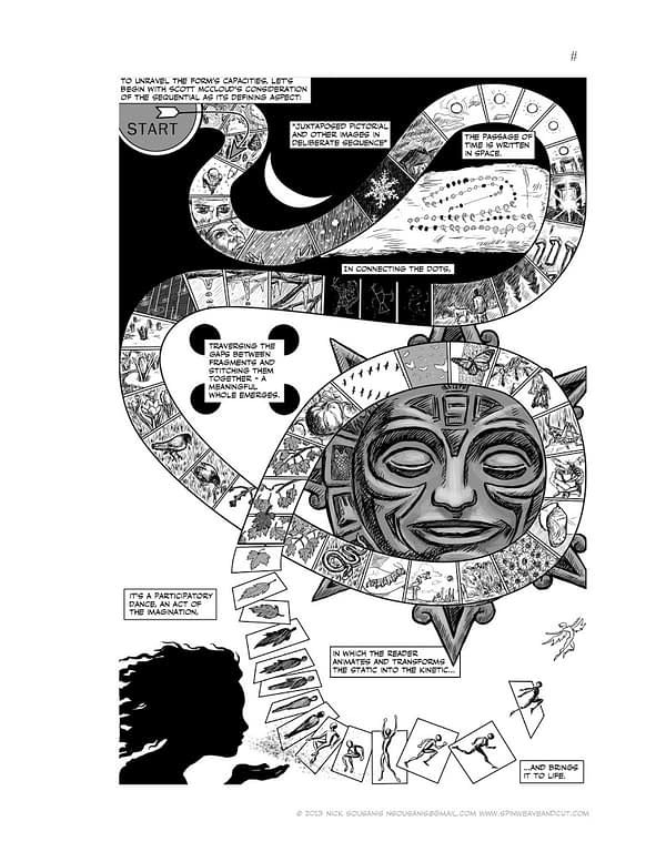 Jsmall-Ch3-Sequential-art1
