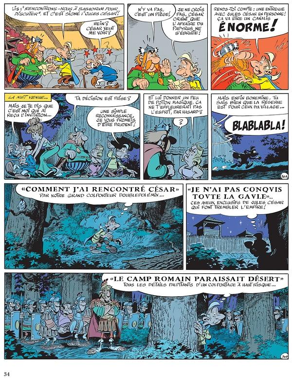 Pages_01_a_48_Le_Papyrus_De_Cesar_FR.indd