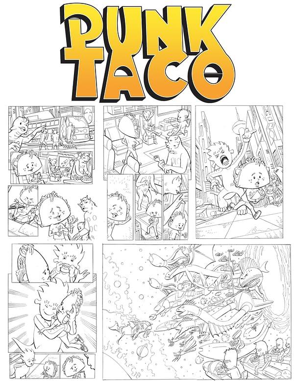 punk-taco-image-2