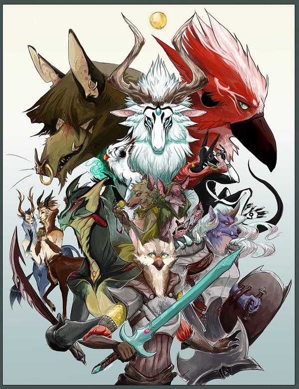 the_legend_of_atlin_comic_cover_by_yuroboros-d90ur9f