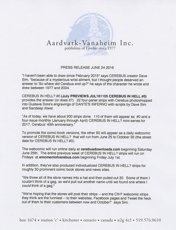 AV Press Release (2)