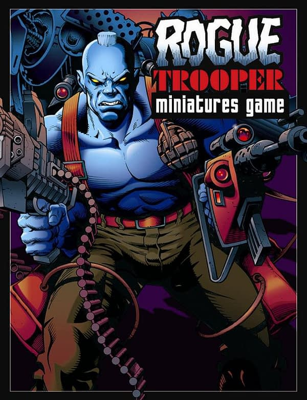 Rogue-Trooper-Miniatures-Game