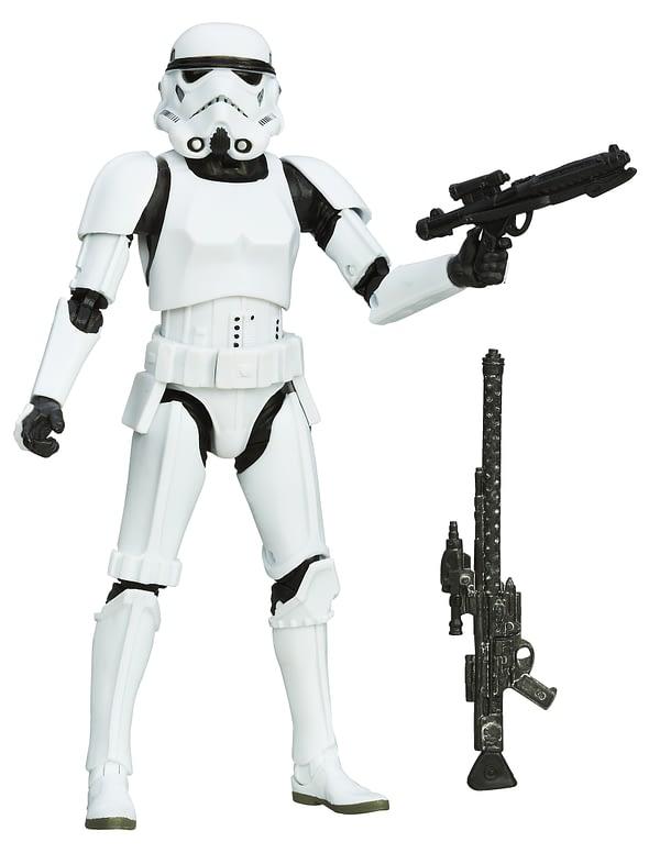 Black-Series-Stormtrooper-6-Inch-2