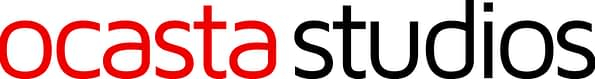 Logo_RGB copy