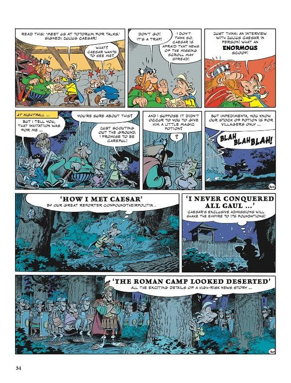 Asterix34