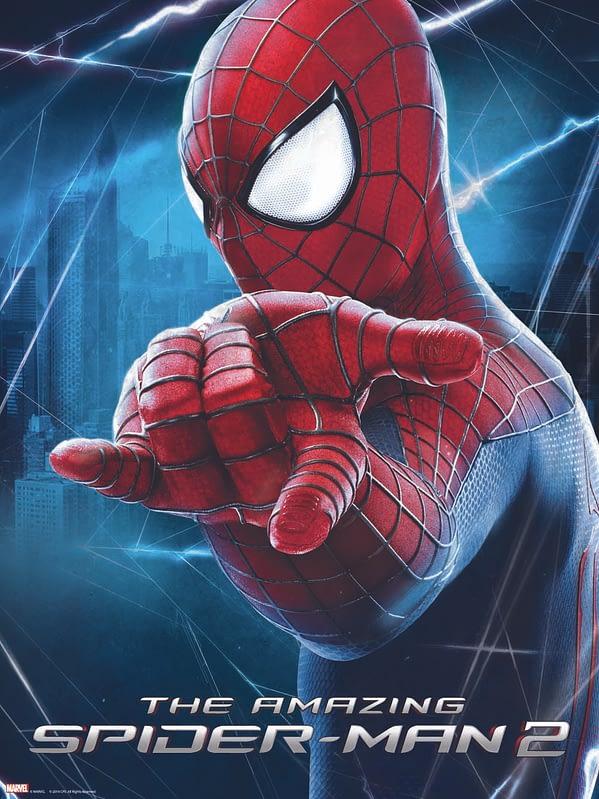 mar_wm_spiderman_Post#C5759