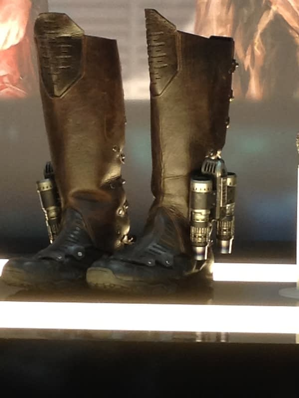 guardians-of-the-galaxy-starlord-boots