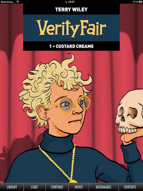 VerityFair copy