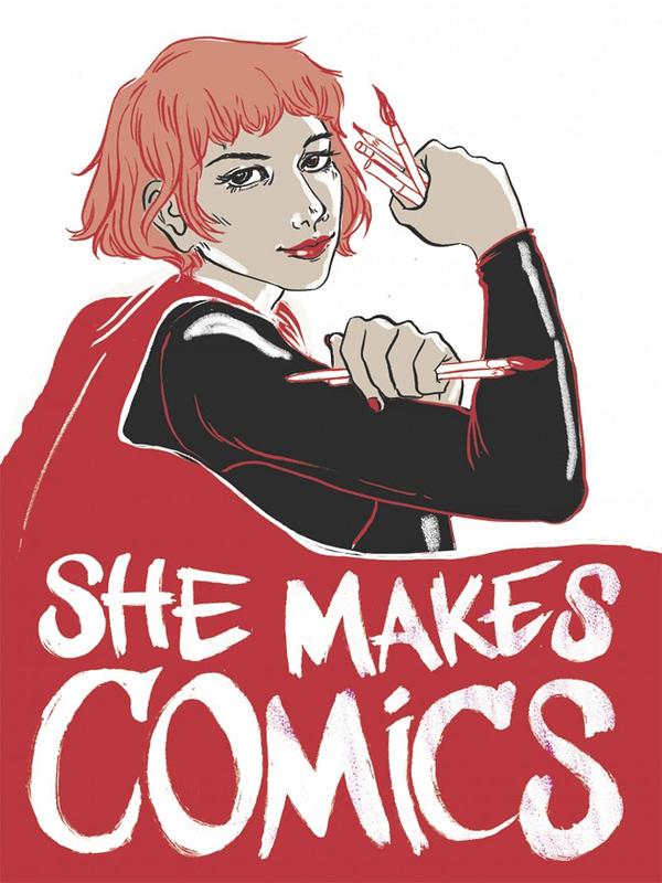 She-Makes-Comics-Logo-Medium-660x880