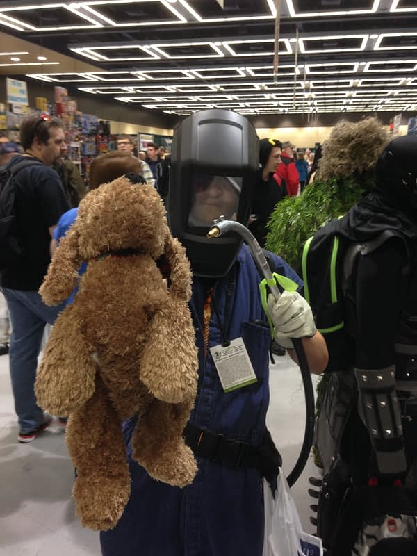 Cosplay_pic