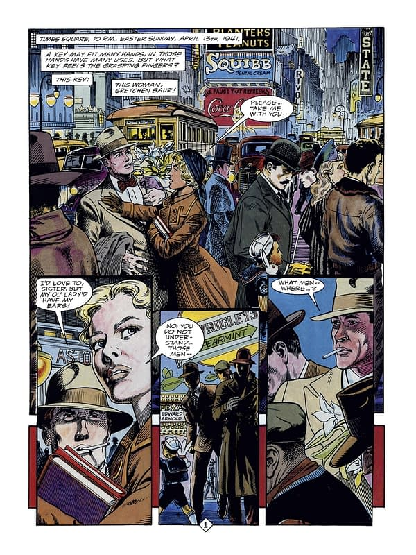 Shadow1941Prev_Page_05