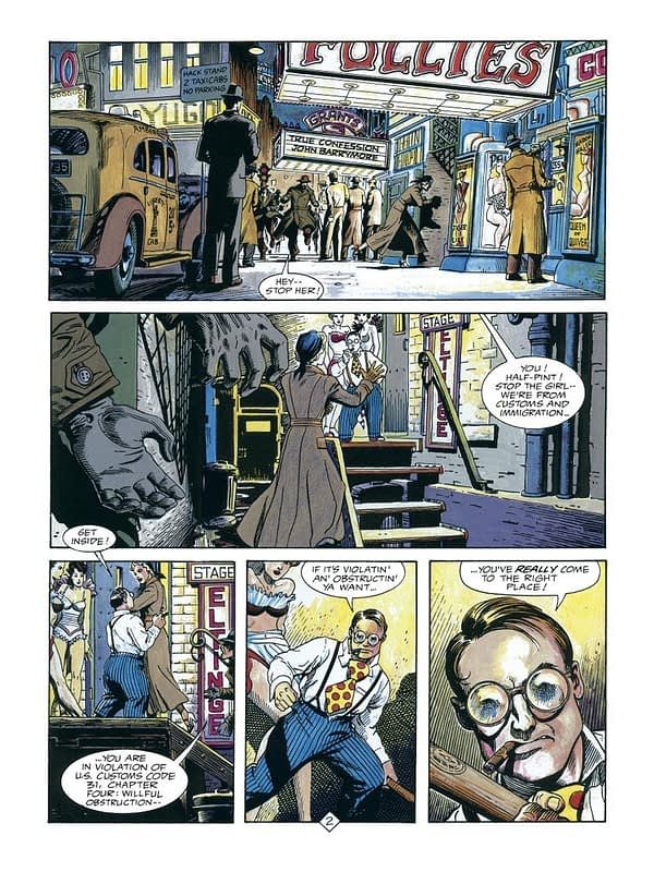 Shadow1941Prev_Page_06